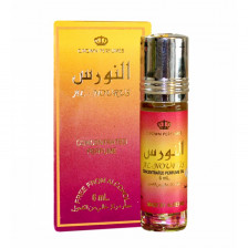 Al Nourus 6 ml AlRehab