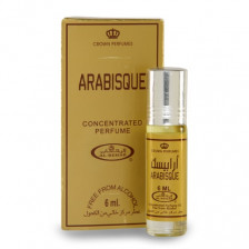 Arabisque 6ml AlRehab