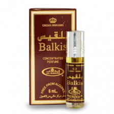 Balkis 6 ml AlRehab