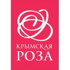 Косметика Крымская роза