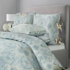 Пошив постельного белья из сатина