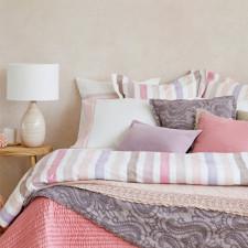 Пошив постельного белья для гостиниц
