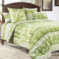 """Комплект постельного белья """"Бамбук"""""""