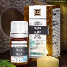 Эфирное масло Ладана