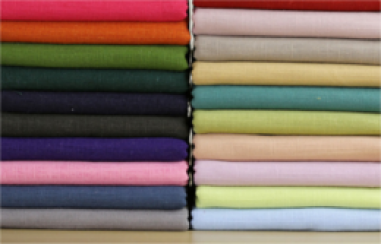 Ткани для постельного белья из 100% хлопка по лучшим ценам!