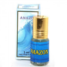 Amazon 3 ml Ravza