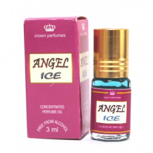 Angel Ice 3 ml Ravza