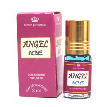 Angel Ice 3 ml Ravza