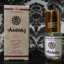 Amwaj 3 ml Ravza