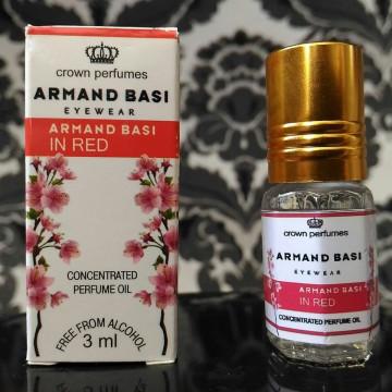 Armand Basi 3 ml Ravza