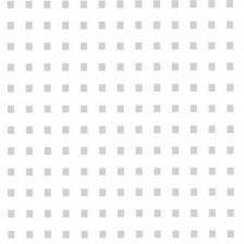 Тик «Белые квадраты»
